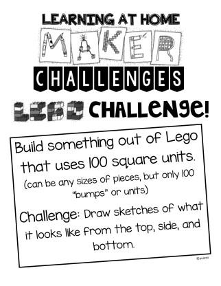 math Lego page 5
