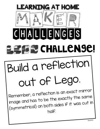 math Lego page 6